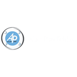 CDN Controls - instrumentation and electrical services - alan pipe fab logo