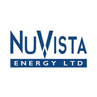logo_nuvista-energy copy