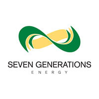 logo_seven-generations-energy copy