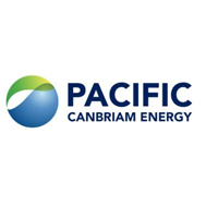 logo-pacific-canbriam